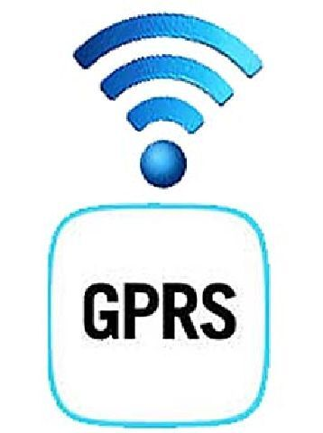 GPRS M2M ROAMING ALL WORLD